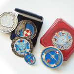 medale i coiny s2 projekt metaloplastyka