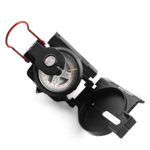 s2 projekt gadżety kompas 4