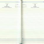 notatnik s2 projekt