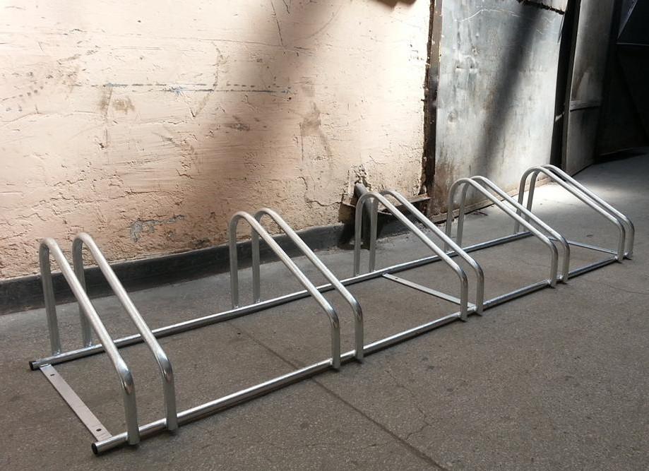 stojak rowerowy foto s2 projekt